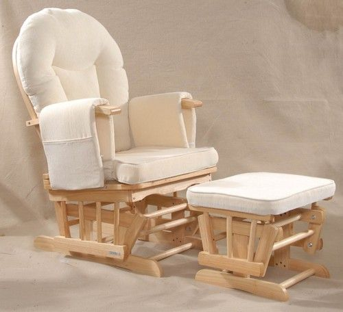 maternity rocking chair high toys r us serenity natural glider srp 279 baby olive