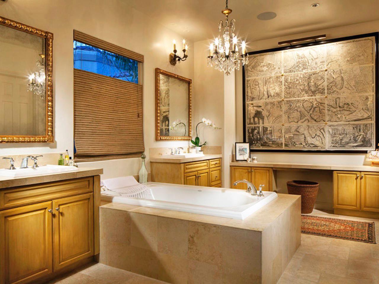 modern bathroom lighting luxury design. Pictures Of Beautiful Luxury Bathtubs - Ideas \u0026 Inspiration. Glamorous BathroomModern Modern Bathroom Lighting Design