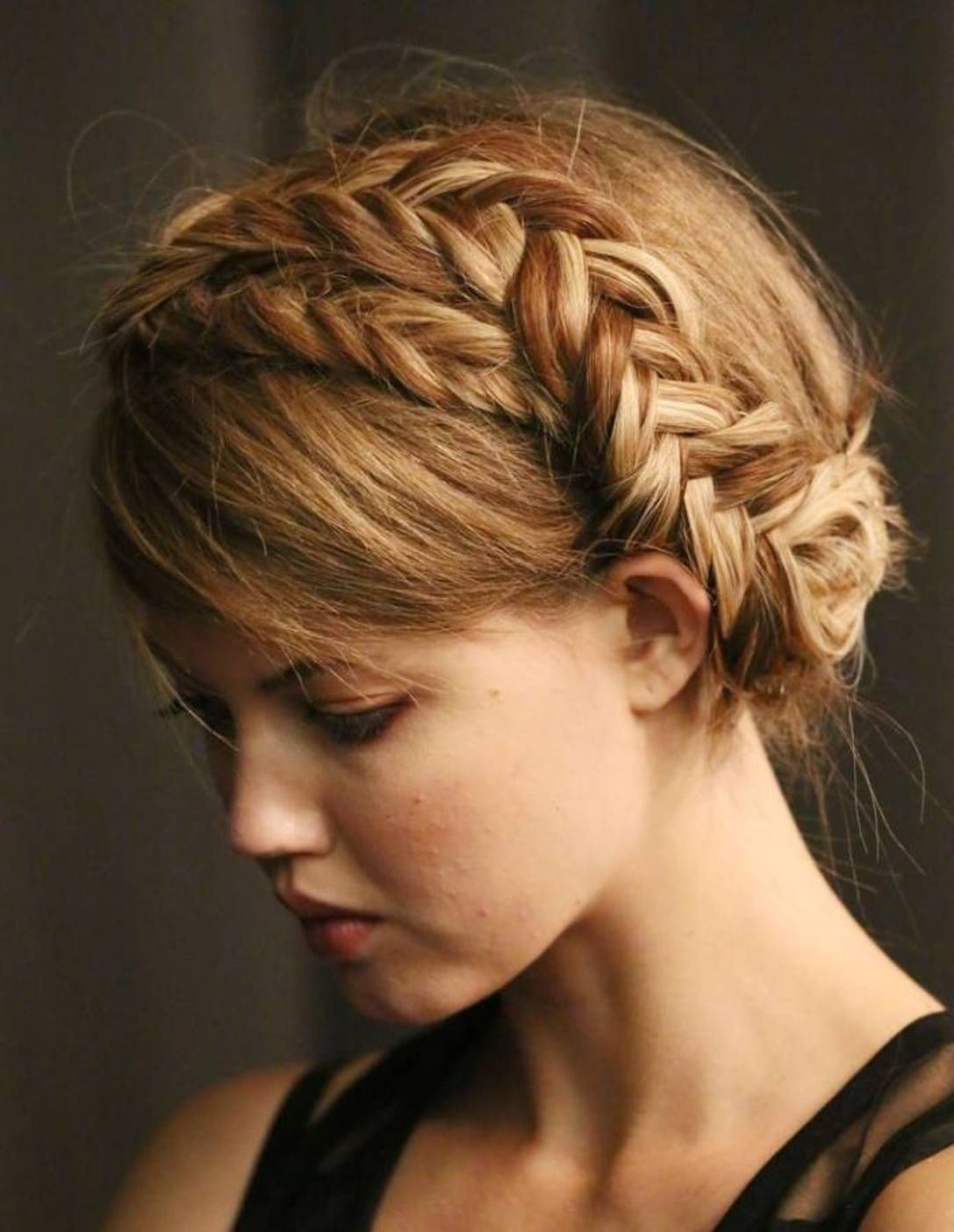 Great Different Types Of Braids | LaurieBrown.net Fashion Center ...