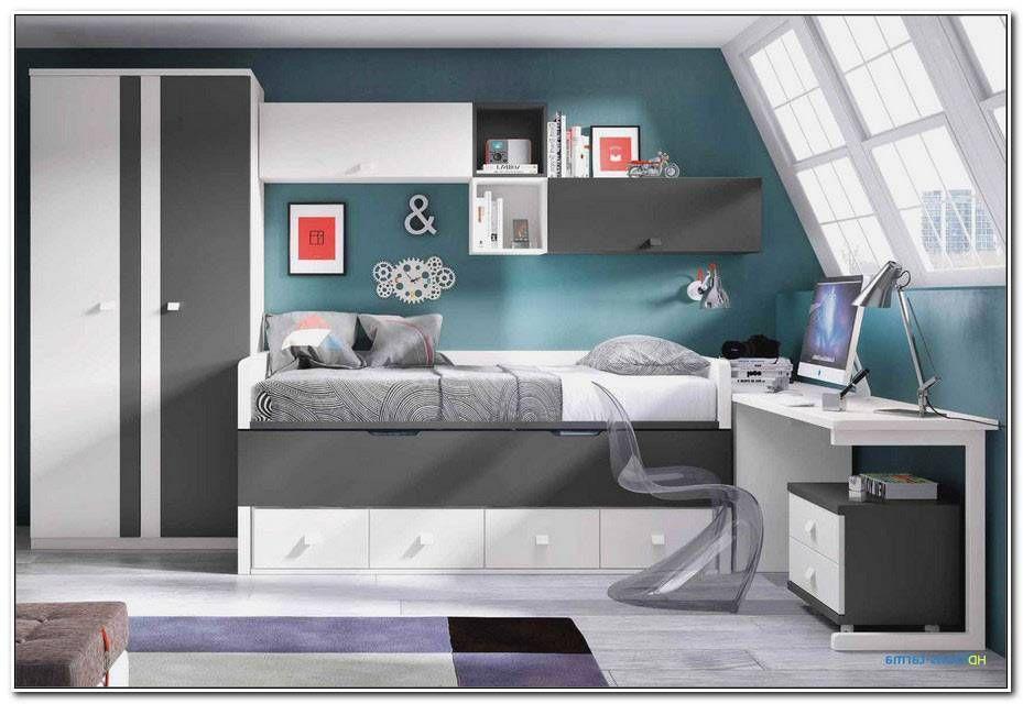 Chambre Ado Garcon 14 Ans Home Home Decor Interior