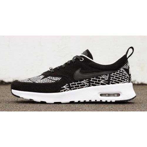 """Nike Unveils a Women's Exclusive Air Max """"City Collection"""" Pack: As Air Max  Day 2016 draws near, Nike has revealed an Air Max """"City Collection"""" that is  ..."""