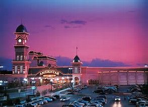 Image Result For Ameristar Casino Kansas City Mo Casino Hotel Kansas City Kansas