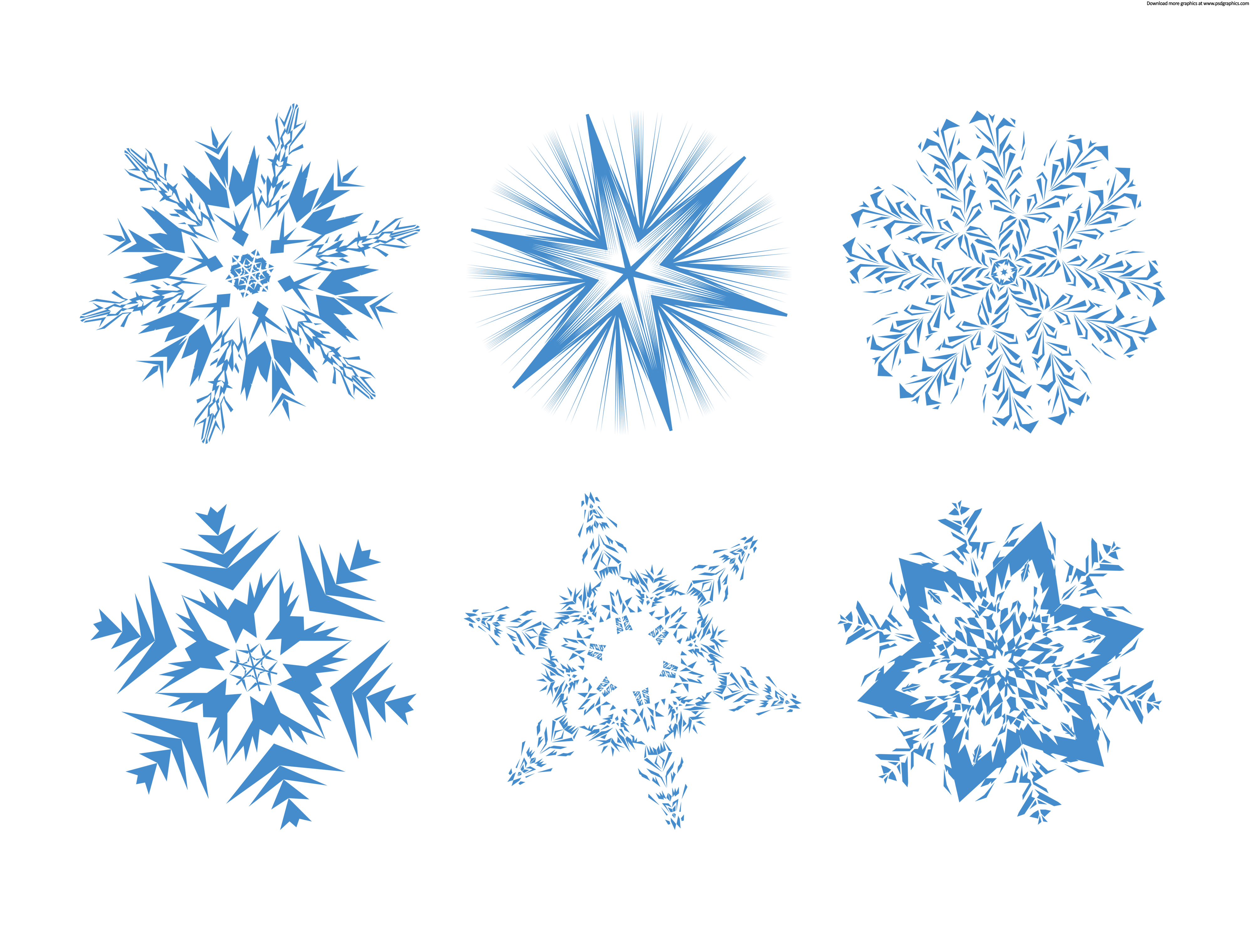 Google Image Result For Http Www Psdgraphics Com File Png Transparent Snowflakes Png Snowflake Background Snowflake Images Hand Painting Art