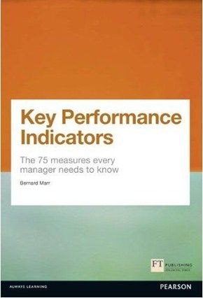 Performance Management Balanced Scorecard Software Consulting