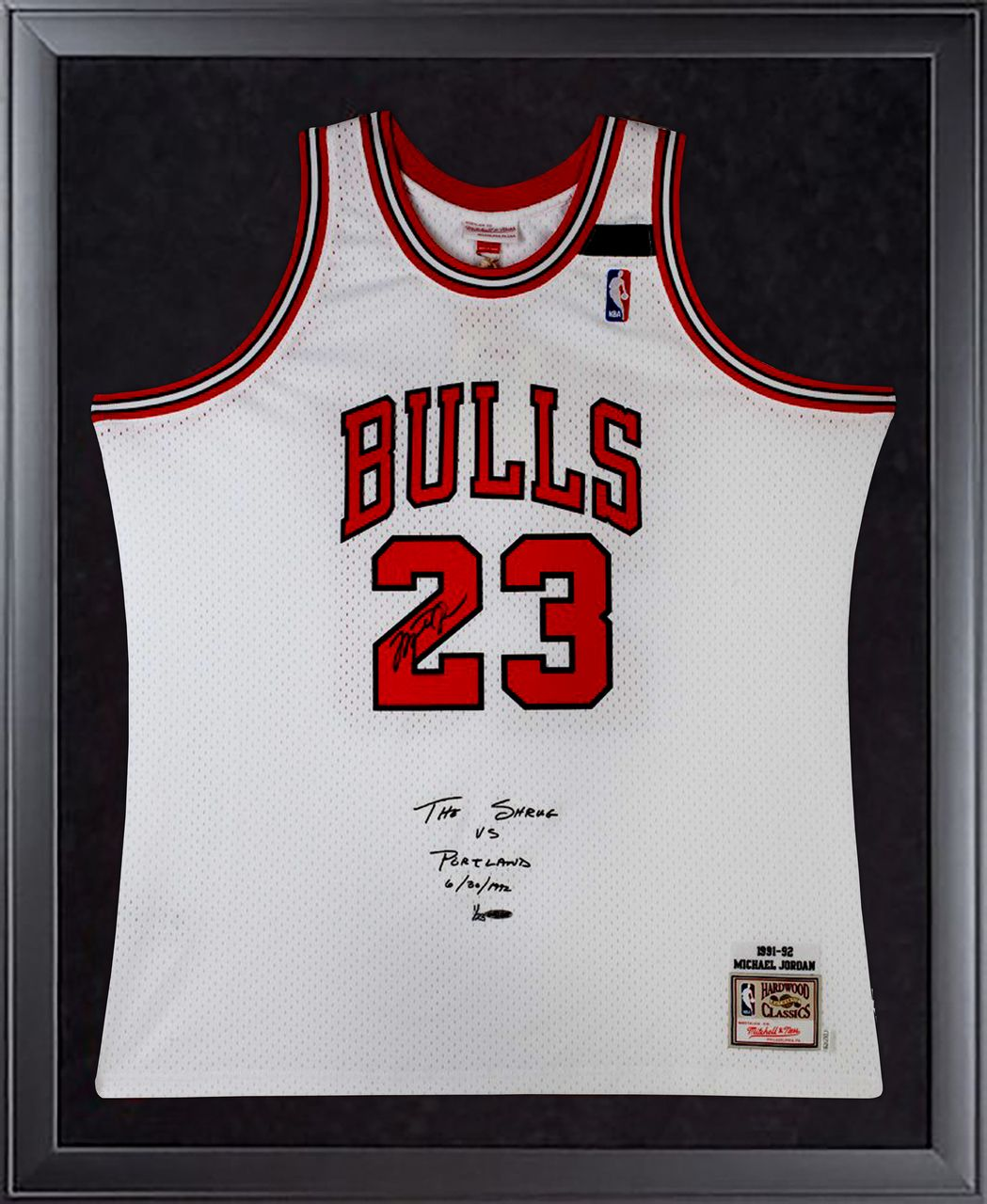 size 40 a00bb 4a682 Pin on Michael Jordan Memorabilia