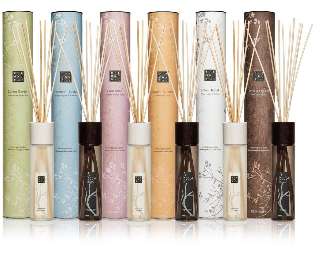 Rituals Geurstokjes Google Zoeken Beauty Products Pinterest Paket Body Lotion Dan Shower Gel