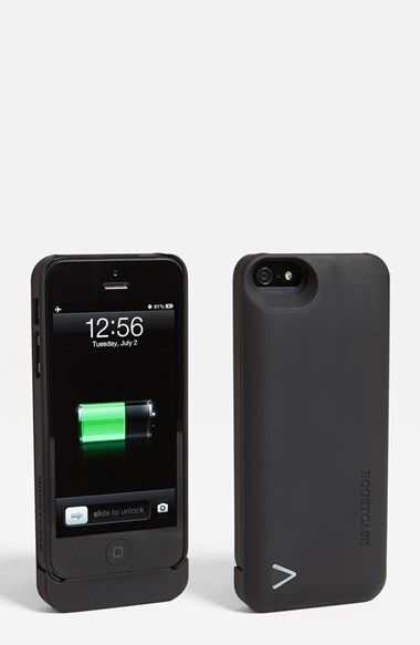 discount aefe9 5c773 Free shipping and returns on BOOSTCASE 'Hybrid' iPhone 5 Case ...