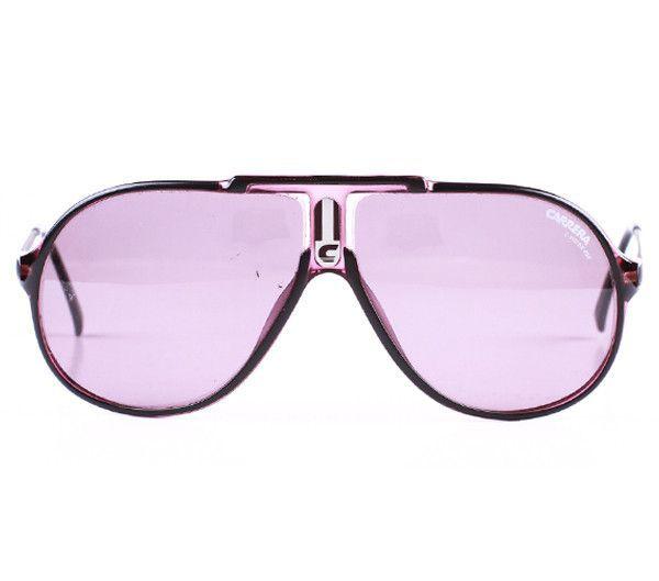 Carrera 5590 80 Luxury Sunglasses Womens Glasses Mens Sunglasses