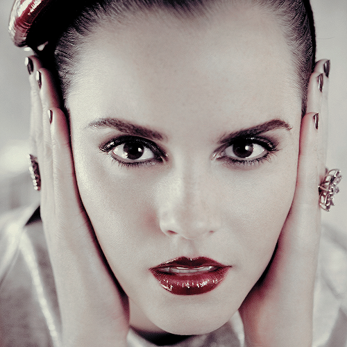 Pin by Linnaea Kimble on Celebrity Emma Watson Emma