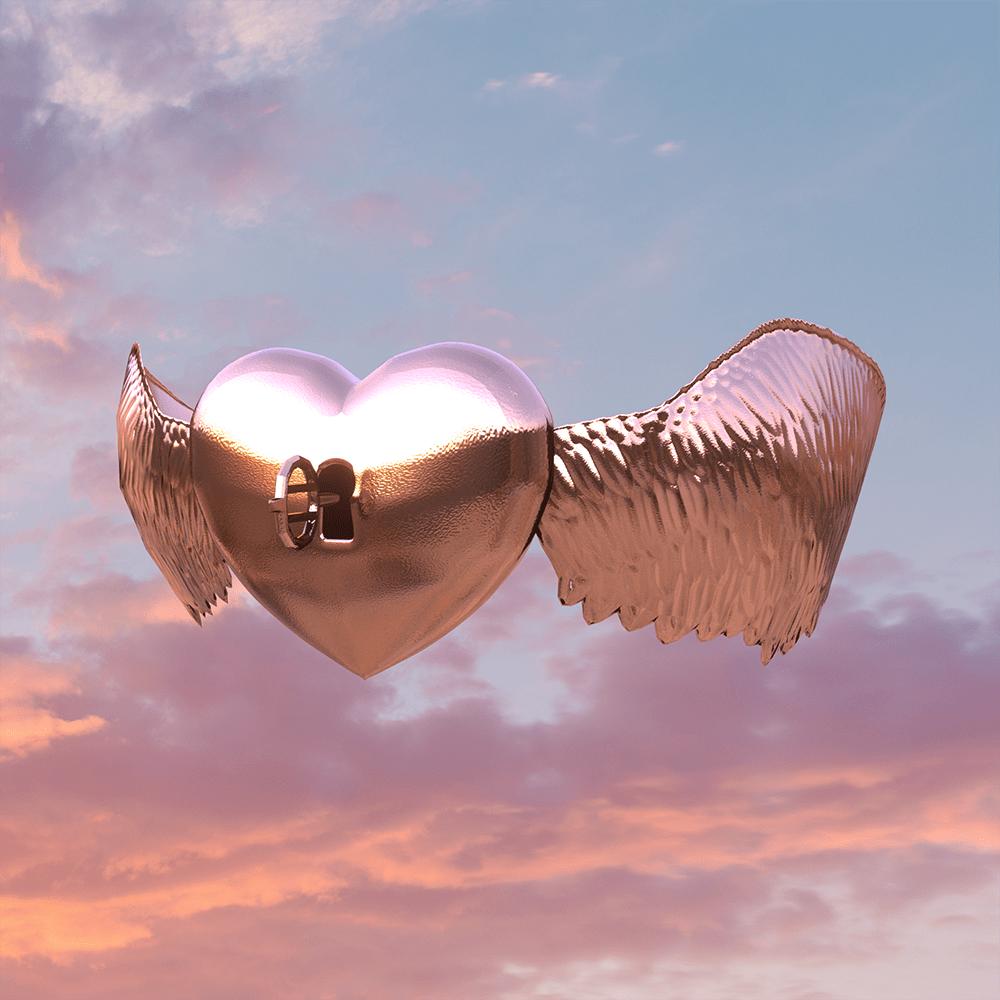 Camila Cabello Romance Ar On Behance Camila Cabello Romance Fashion Logo
