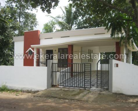 House For Sale At Malayam Malayinkeezhu Trivandrum Malayinkeezhu Sale House Outdoor Decor House