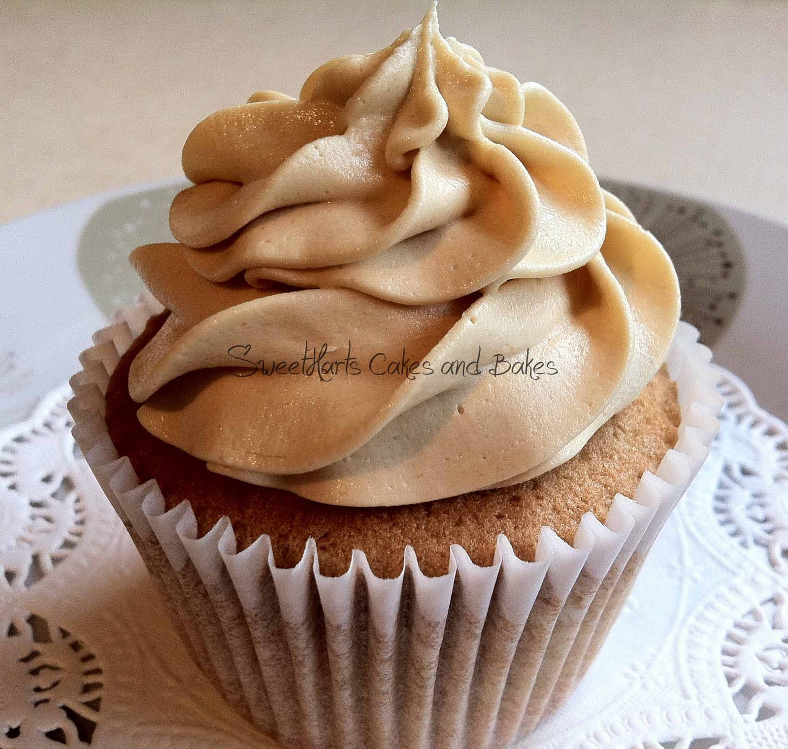 coffee cupcakes coffee cupcakes my compromise goodies pinterest. Black Bedroom Furniture Sets. Home Design Ideas