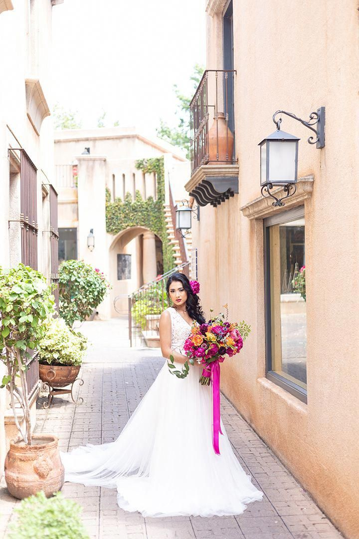 Inexpensive Wedding Venues #OnlineWeddingInvitation # ...