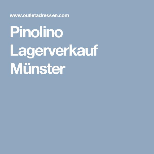 Spiegelburg Horstmar pinolino lagerverkauf münster termine
