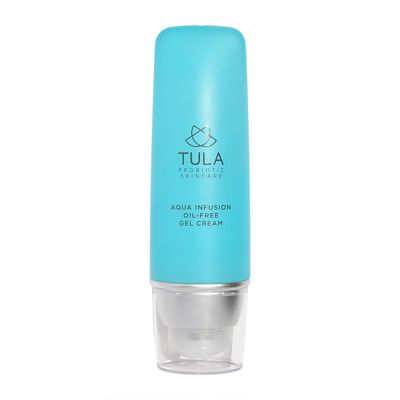 TULA Aqua Infusion Oil-Free Gel Cream 50g in 2019 | Products