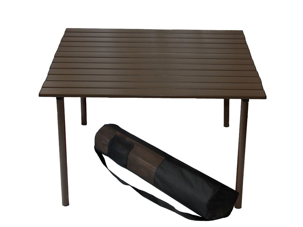 collapsible portable picnic table coooool outdoor. Black Bedroom Furniture Sets. Home Design Ideas