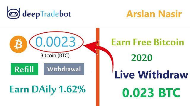 Pin on Earn Money Bitcoin And USD