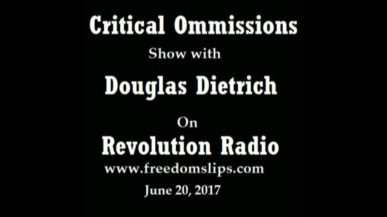 Douglas Dietrich  Senator John Mccain On The Uss Forrestal Fire