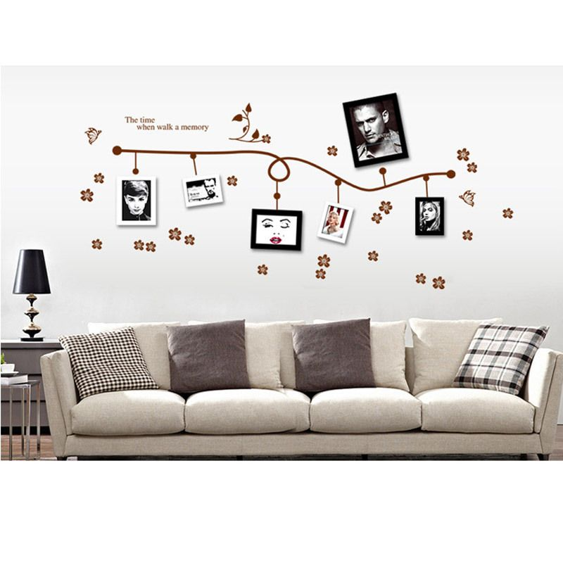 cheap decorative vinyl wall stickers, buy quality sticker remover