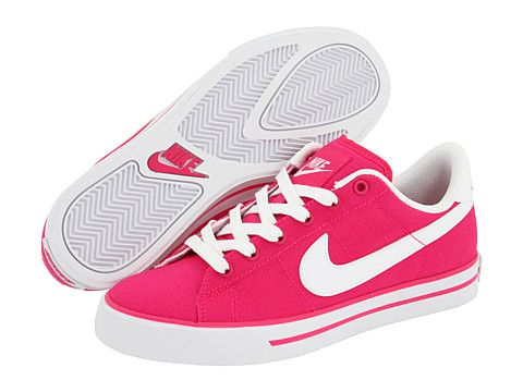17 Best images about Nike Pink shoes on Pinterest | Womens nike ...