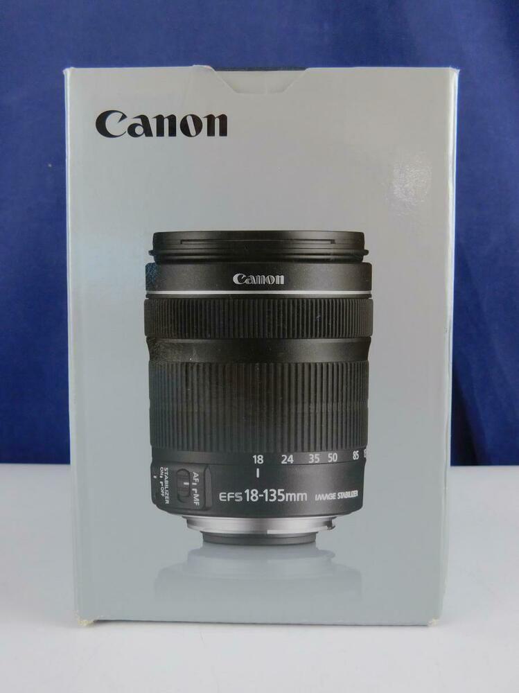 Canon Ef S 18 135mm 1 3 5 5 6 Is Stm Zoomobjektiv 67mm Filtergewinde Schwarz Coffee Maker Drip Coffee Maker Maker
