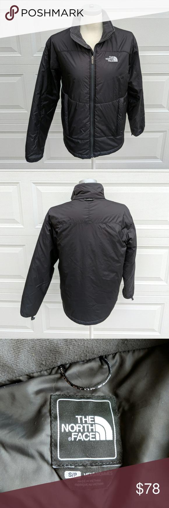 The North Face Black Winter Jacket Black Winter Jacket Black North Face Jackets [ 1740 x 580 Pixel ]