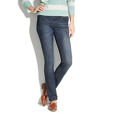 hot new products best website sneakers for cheap Madewell Rail Straight Jeans, I recently got a pair and love them ...