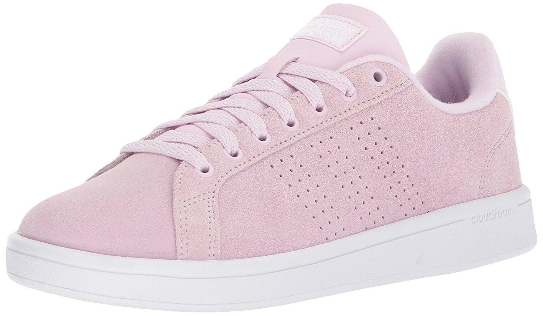 Adidas CF ADVANTAGE CL Damen Sneaker