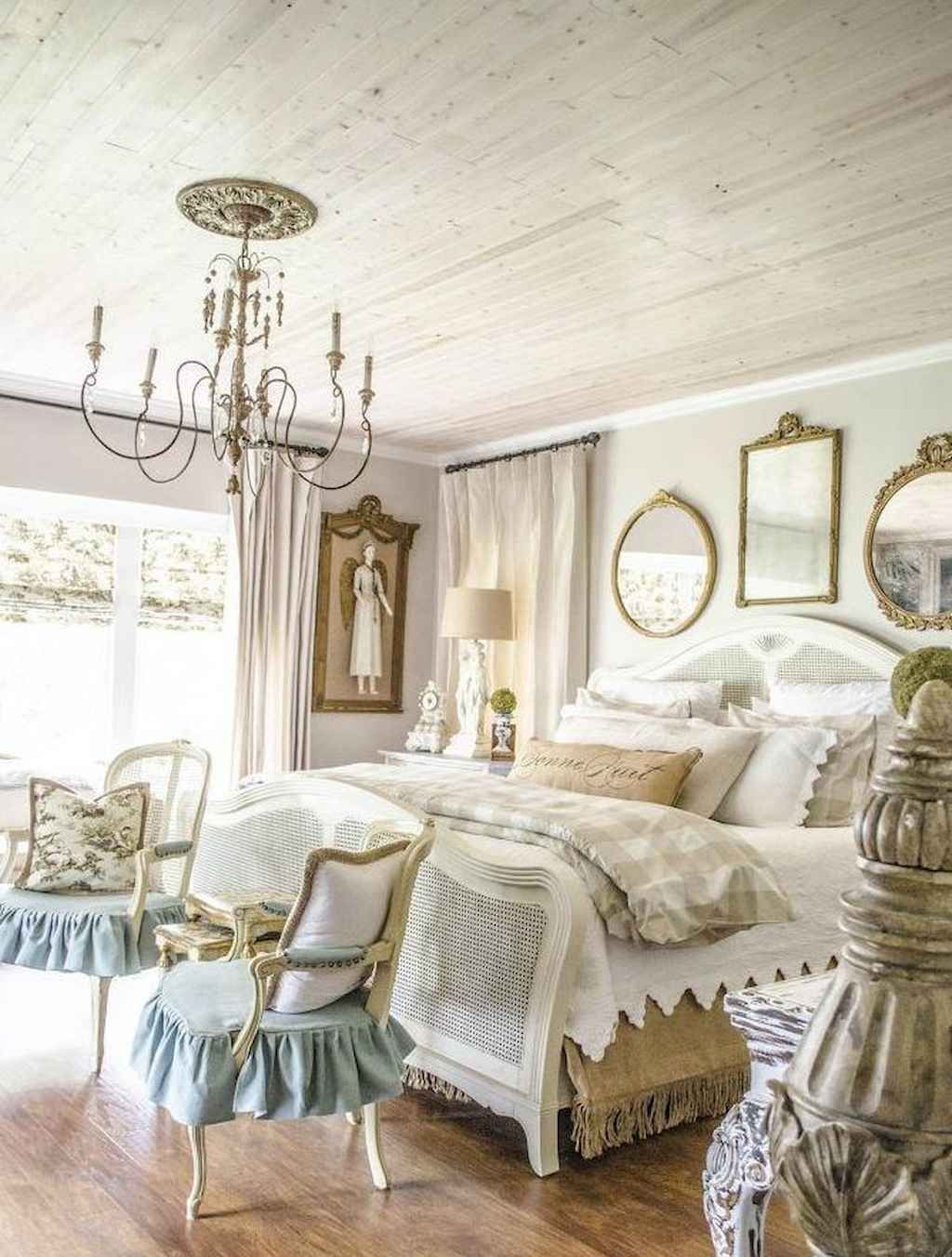 01 Affordable French Country Bedroom Decor Ideas Decoradeas French Country Decorating Bedroom French Country Bedrooms Country Bedroom Design French country bedroom design