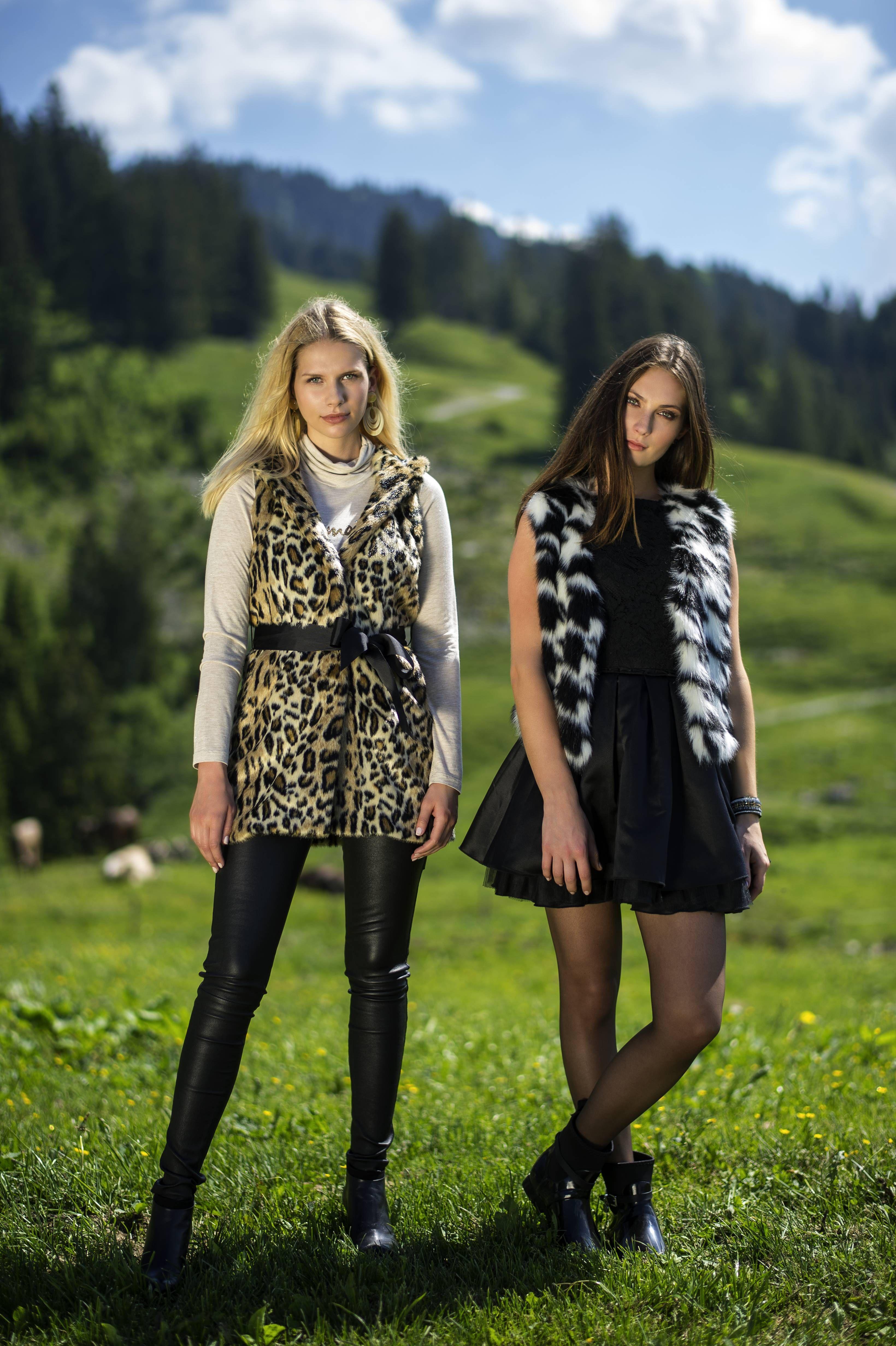 Damesmode winter 15-16 bij Yzer Fashion Ardooie  668008b345