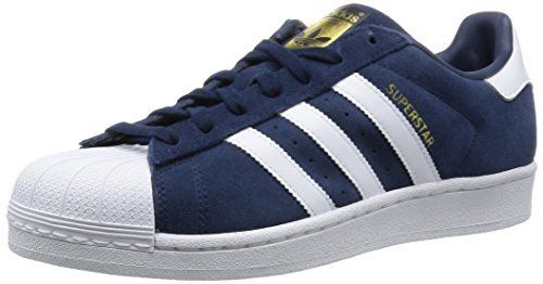 Adidas Baskets Adidas Basses Adidas Homme Baskets Basses Superstar Homme Superstar Homme Superstar Baskets Basses Adidas qSvwxpUF