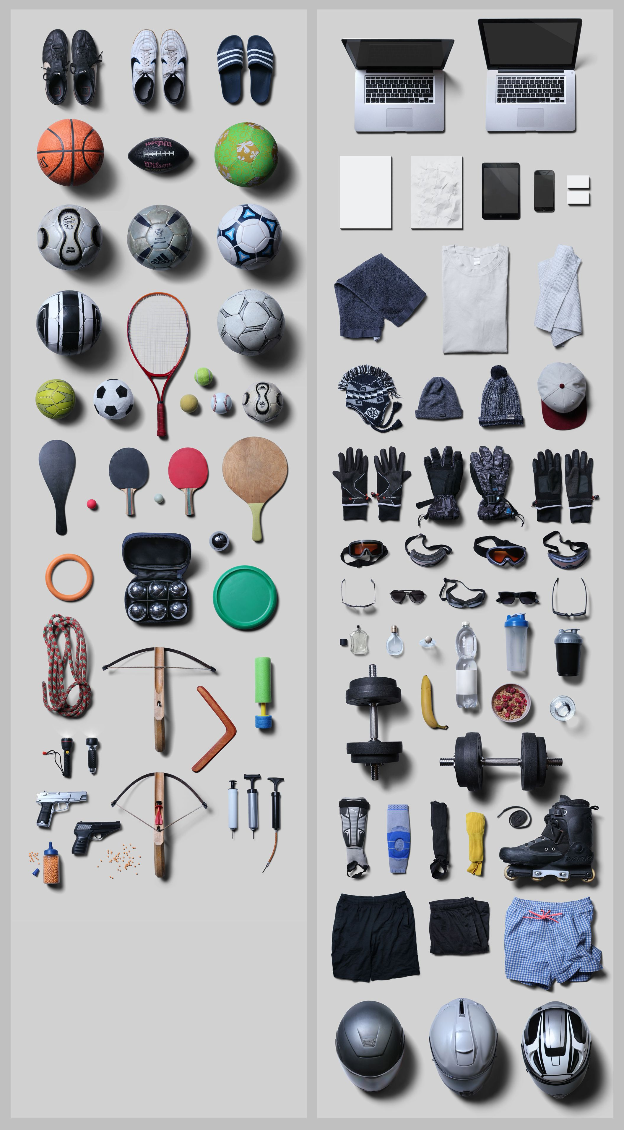 Ui8 Products Sport Scene Generator Scene Generator Scene