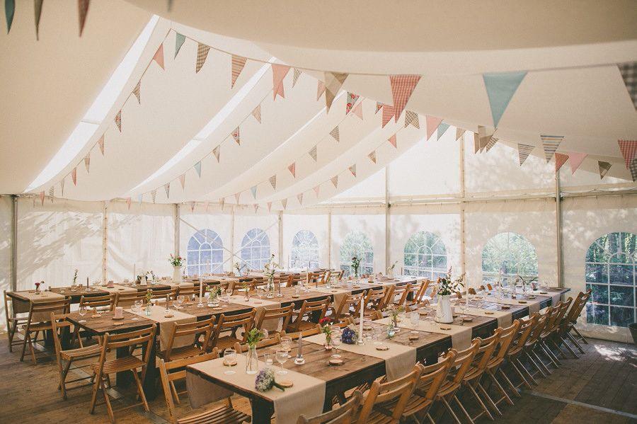 DIY Hochzeit im alten Land Blog – Till Gläser Hochzeitsfotograf
