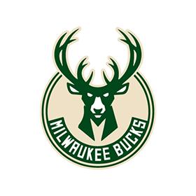 Milwaukee Bucks Logo Vector Download Brandeps Bucks Logo Milwaukee Bucks Basketball Milwaukee Bucks