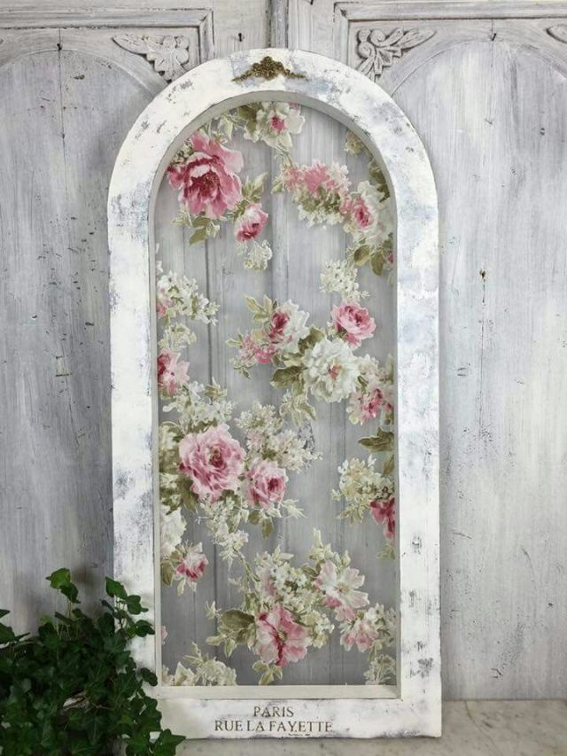 Surprising Tricks Shabby Chic Wall Decor China Cabinets Vintage Shabby Chic Photography Shabby Chic Curtains Ceilings Contemporary Shabby Chic Living Room Shab Shabby Chic Photography Shabby Chic Wall Decor Shabby Chic Curtains