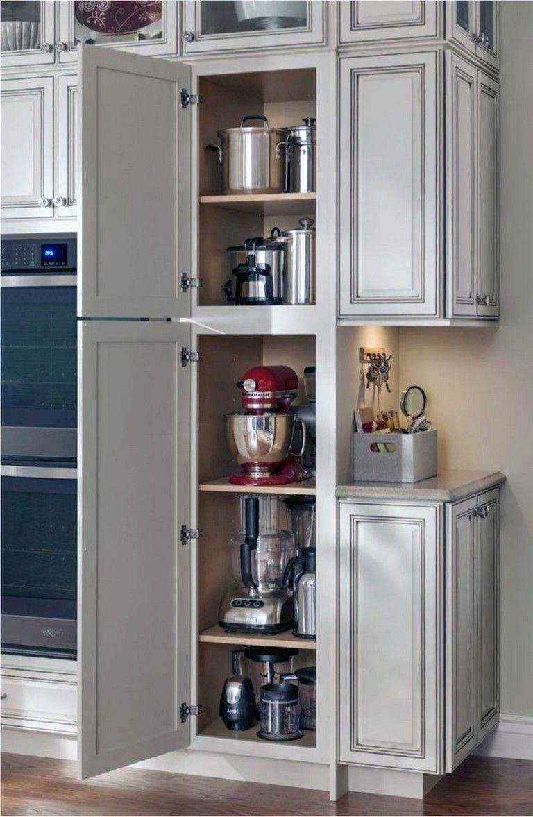 Real Home Inspiration Kitchen Cabinet Doors Virginia Beach That Look Beautiful Kitchen Design Rustic Farmhouse Kitchen Kitchen Renovation