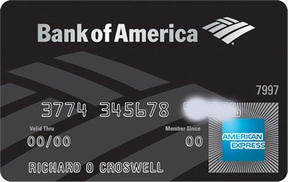 nice Credit score Card or Debit Card - Which is Secure ...