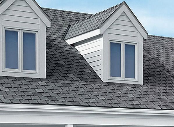 Best 11 Grand Metal Roofing Colors Ideas Roof Sealant 400 x 300