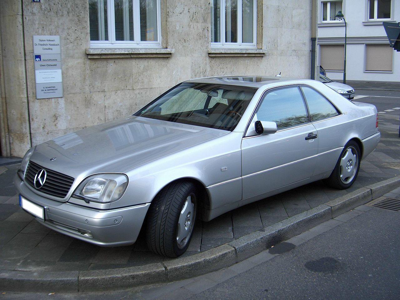 s class coupe for sale dubai