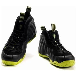 factory authentic 9ebb2 5bfaa www.asneakers4u.com Penny Hardaway Shoes Nike Air Foamposite ...