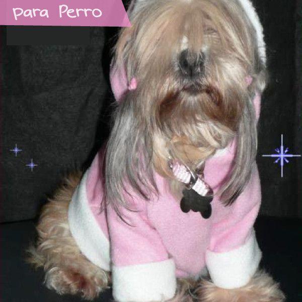 Gratis | Mimi y Tara | gatos perros | Pinterest
