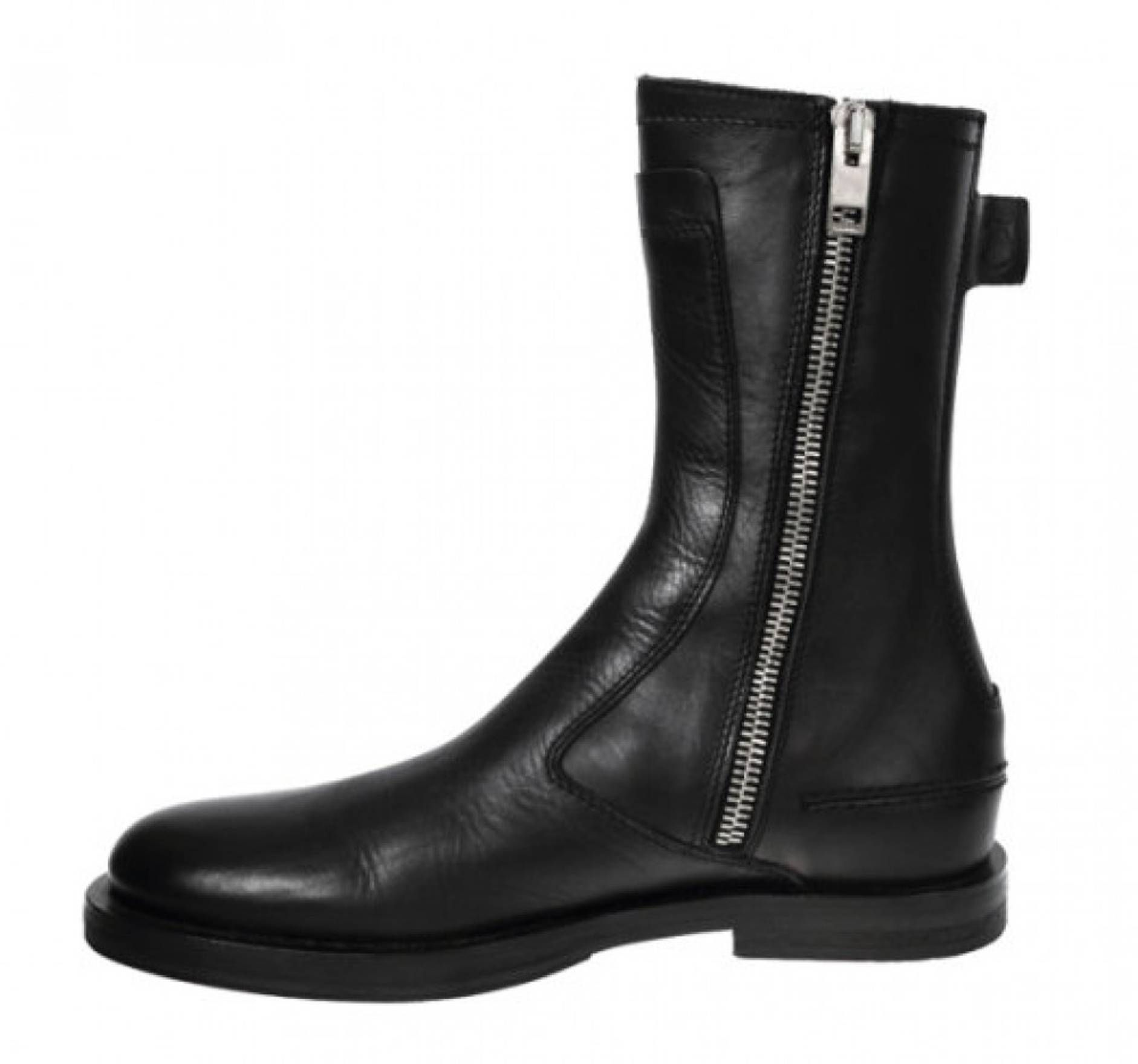 ac7463bb8de0 Dior Homme 04AW Boots VOTC   S H O E S   Dior homme, Dior, Boots