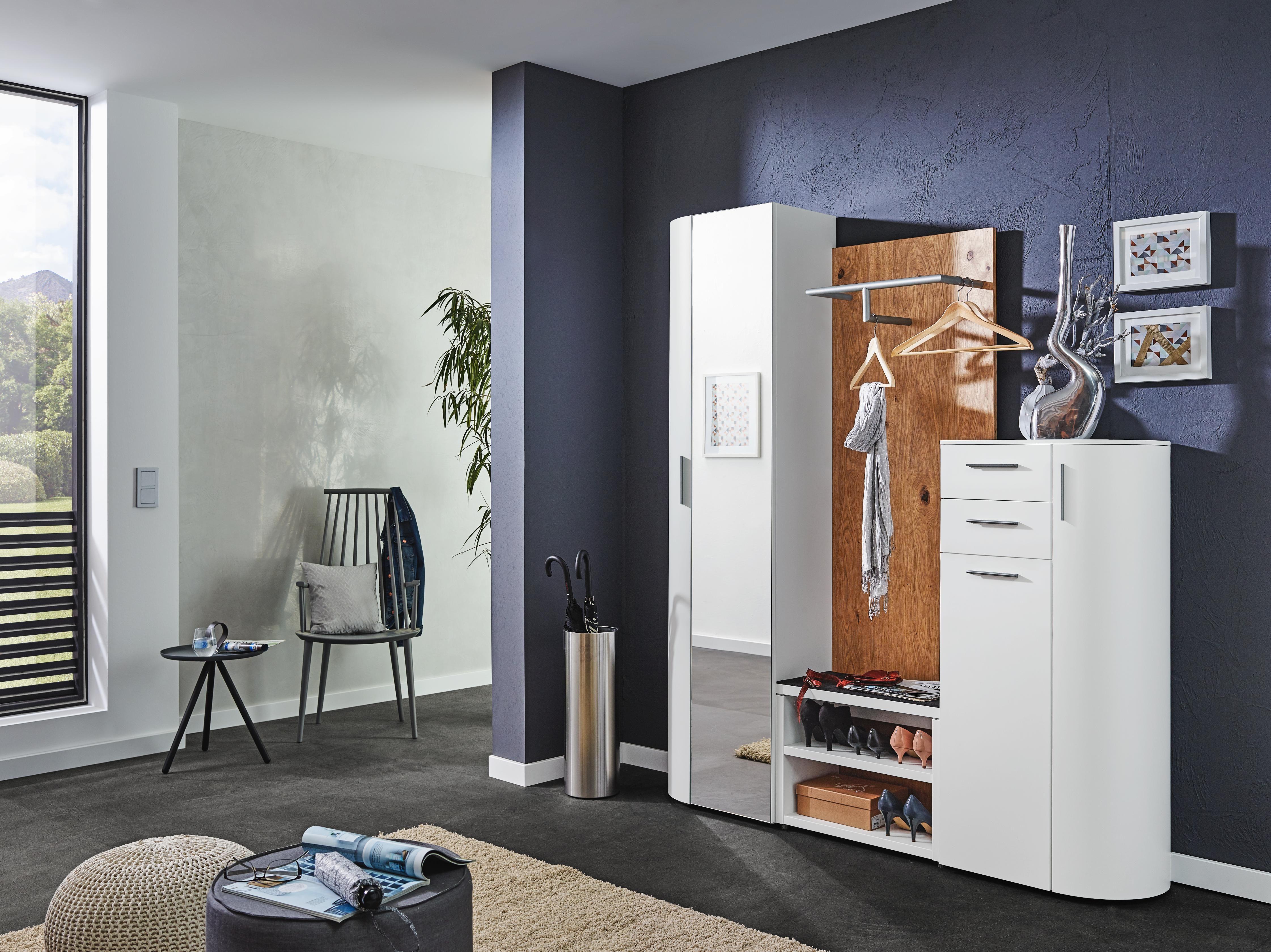 garderoben mbel interesting sudbrock mbel affordable sinus flexibles regalsystem fr dachausbau. Black Bedroom Furniture Sets. Home Design Ideas