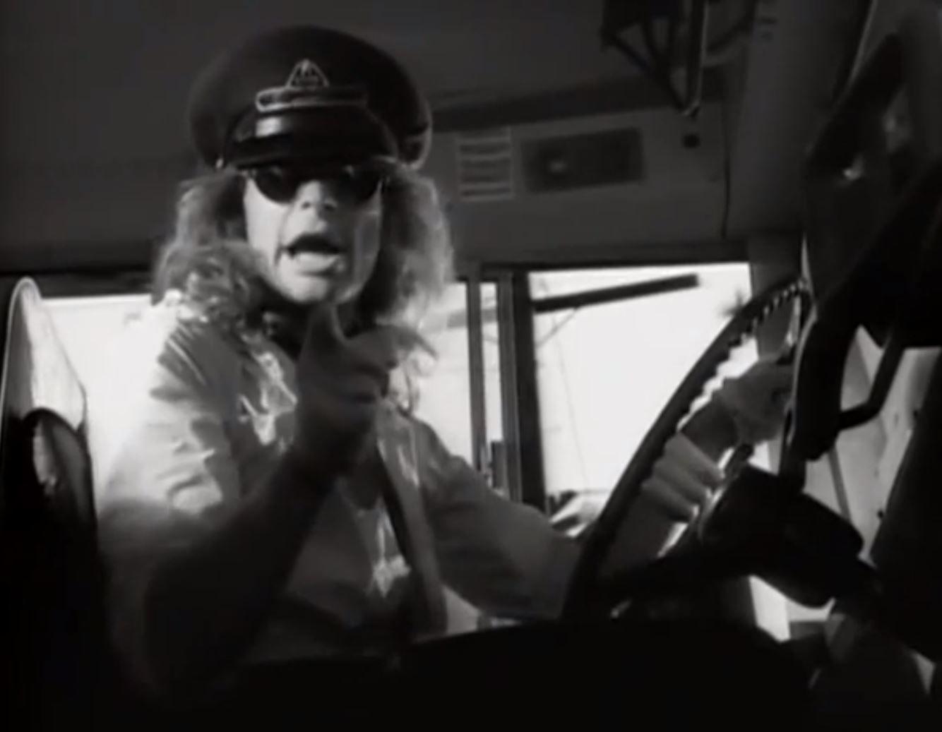 Van Halen Biography Discography History Metal Descent Van Halen Music Videos Rock Music