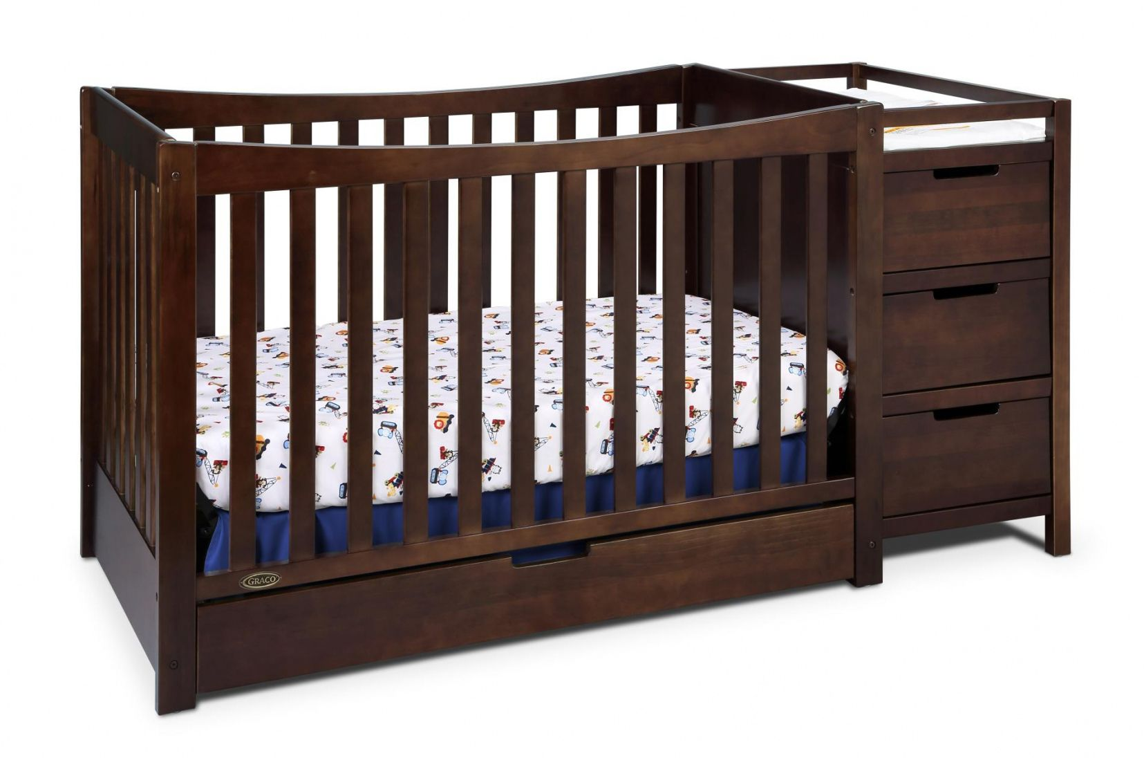 for beds of crib bunk bedding and cute white mini new bed ikea toddler cribs kura height combo toddlers low