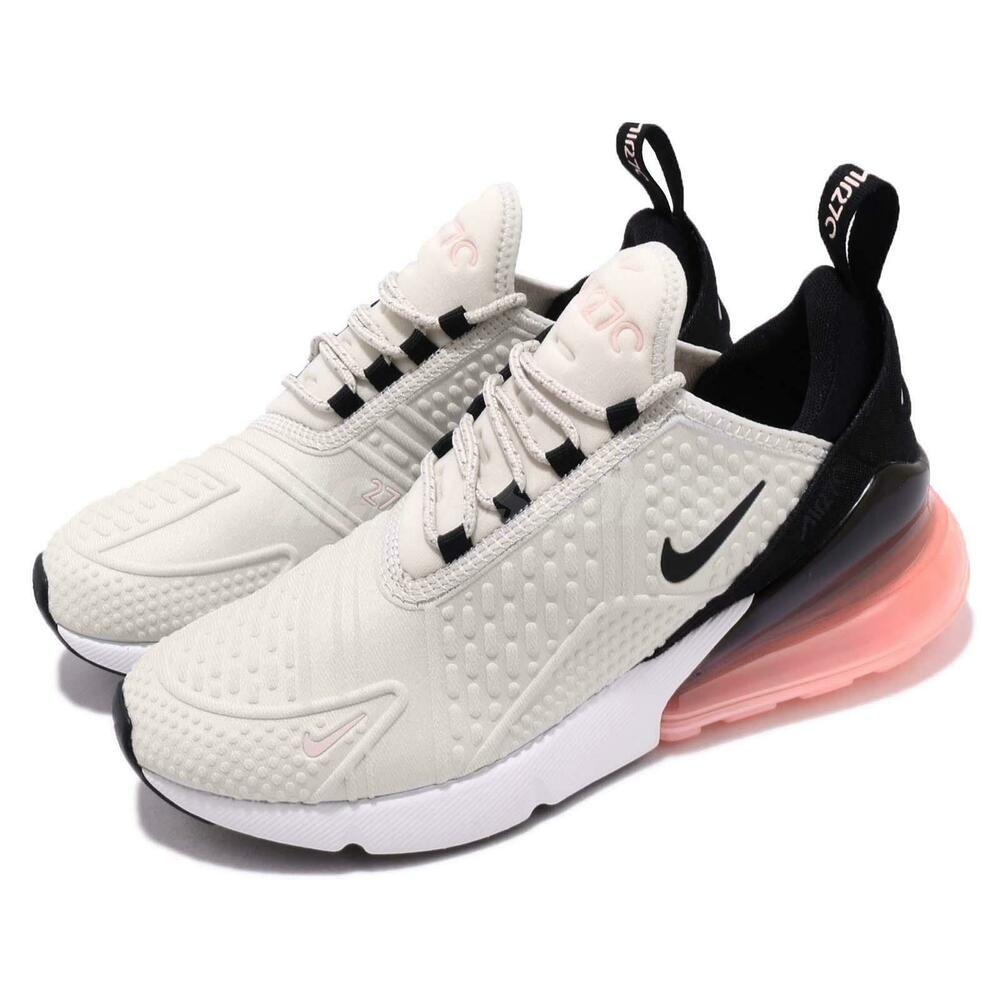 Pin On Nike Airs
