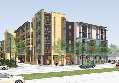 San Francisco CA Low Income Housing | San Francisco Low ...