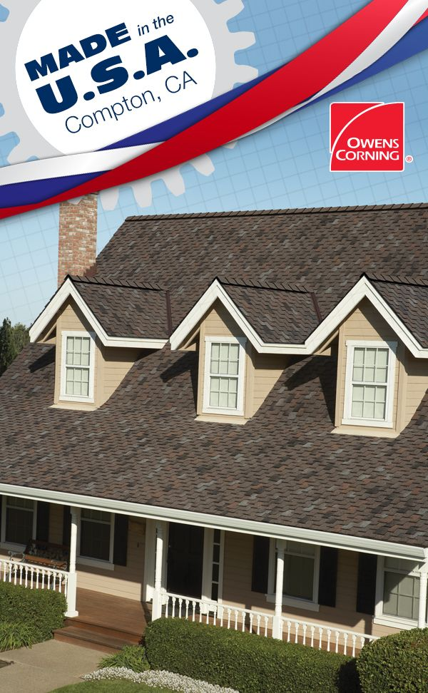 Woodcrest Shingles Beautiful Protection From Compton Ca