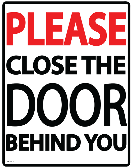 Please Close the Door Behind You | Back to Basics  sc 1 st  Pinterest & Please Close the Door Behind You | Back to Basics | cakes ...