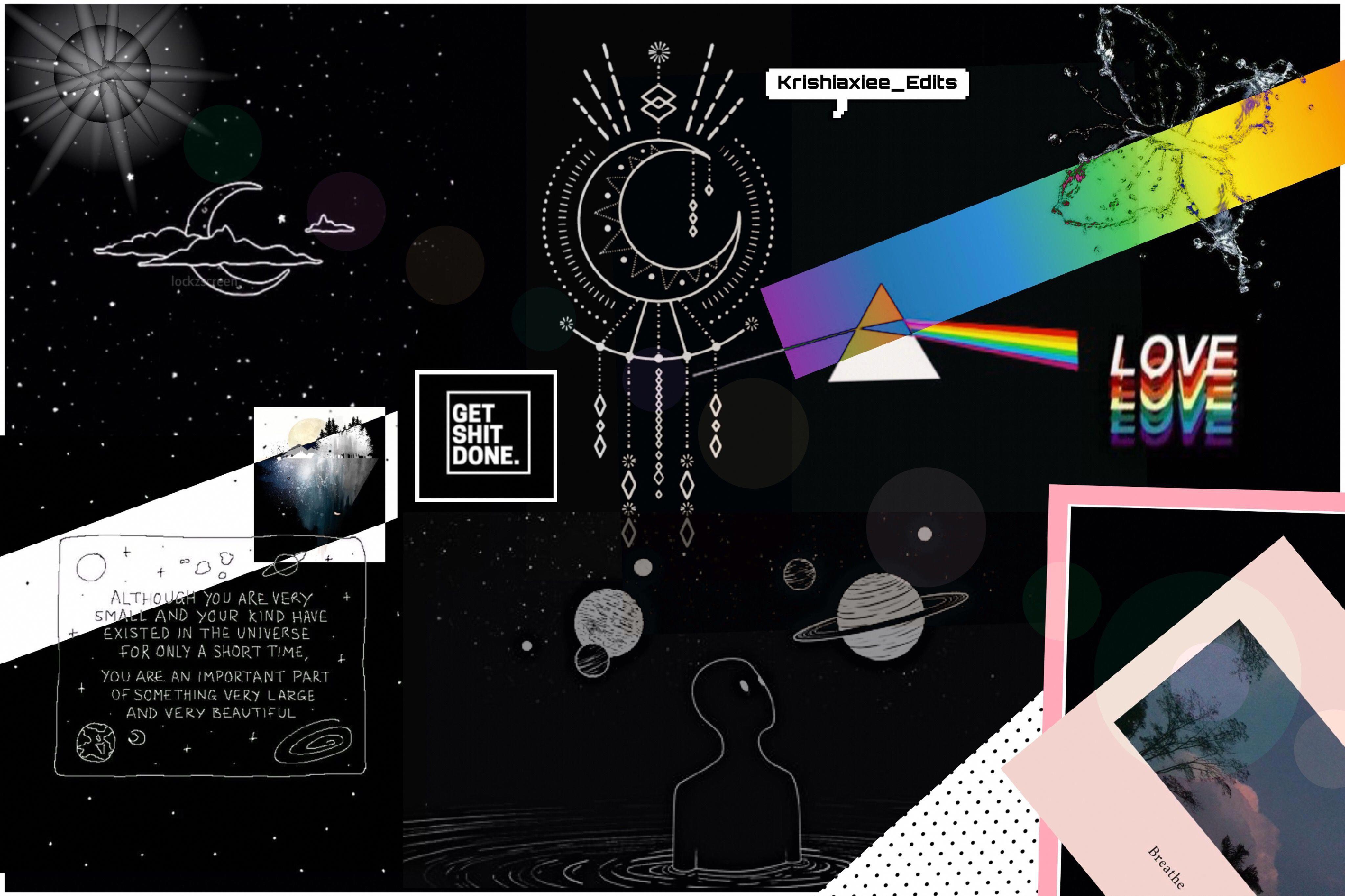 Black Aesthetic Laptop Background Wallpaper Krishiaxiee Edits Laptop Wallpaper Laptop Wallpaper Desktop Wallpapers Computer Wallpaper Desktop Wallpapers
